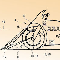 BMW ha patentado un sistema de tracción inteligente que se anticiparía a las pérdidas de agarre, pero no llegará pronto