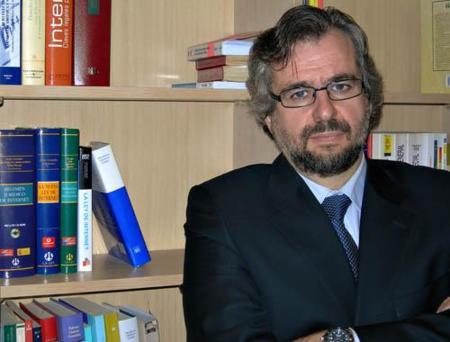 """""""La Ley Sinde nunca llegará al Boletín Oficial del Estado"""": entrevista a Carlos Sánchez Almeida, abogado"""