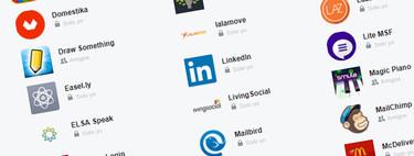 Cómo proteger tu privacidad en Facebook eliminando aplicaciones conectadas a tu cuenta