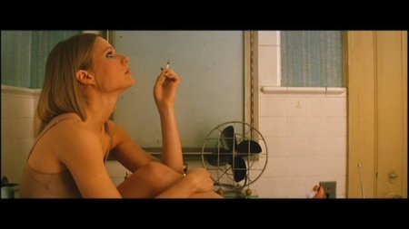 the_royal_tenenbaums_073.jpg