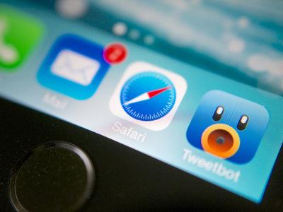 WSJ: el próximo iPhone tendrá 32GB de almacenamiento base