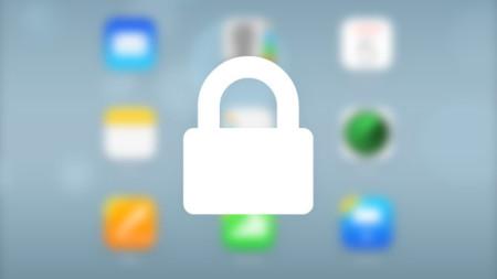 Tim Cook aclara lo ocurrido con el #CelebGate y avanza que Apple añadirá nuevas alertas de seguridad para proteger a los usuarios de iCloud