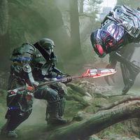 El estudio Deck13, responsable de la saga The Surge, ahora pertenece a la editora Focus Home Interactive