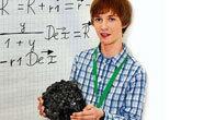Niño alemán de 13 años corrige a la NASA