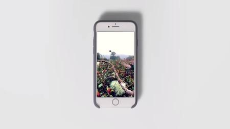 """El último vídeo de Apple te anima a hacer """"el último gran gesto"""" con tu iPhone"""