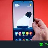 Las mejores apps de 2021 para Android: nuevas, imprescindible y joyas ocultas