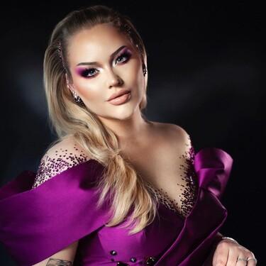 Repasamos todos los looks de la gala de Eurovisión 2021