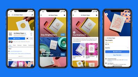 Instagram adelanta cómo serán las nuevas herramientas para que los influencers menos conocidos puedan ganar dinero