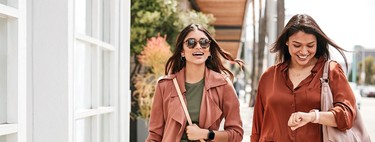 Accesorios 'tech': Fitbit lanza Sense, Versa 3 e Inspire 2, sus nuevos relojes inteligentes