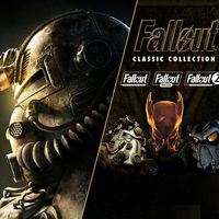 Todo el que haya iniciado sesión en Fallout 76 antes de 2019 recibirá gratis tres juegos de la saga para PC