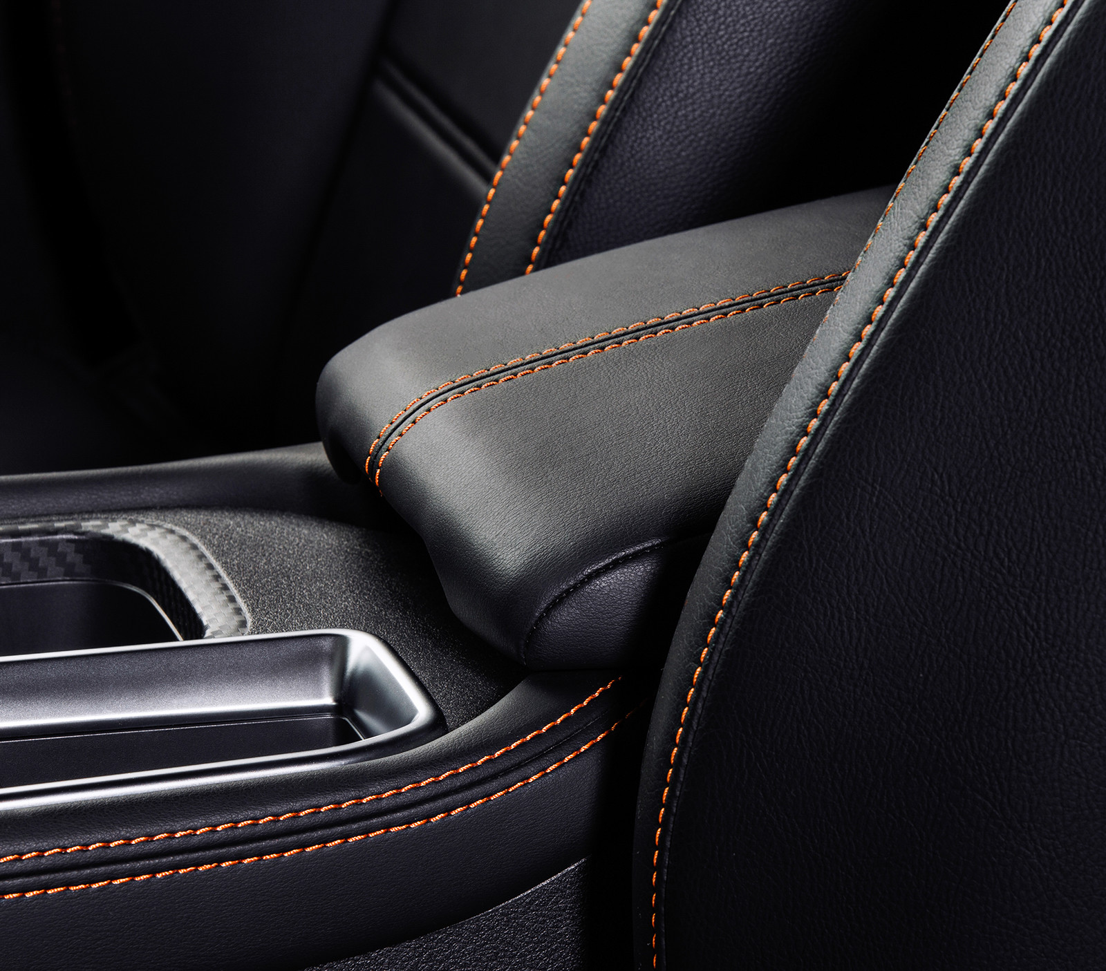 Foto de Nissan Sentra 2020 (36/44)