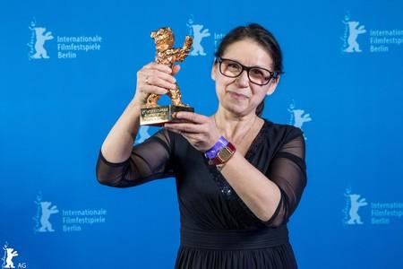 Berlinale 2017 | Crónica de la ceremonia y palmarés