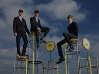La campaña de Dior para la próxima primavera, un mix urbano inspirado en la New Wave y New Beat