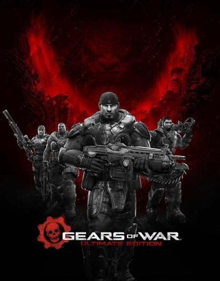 Probamos Gears of War en Xbox One: el clásico de siempre, pero en consola next-gen