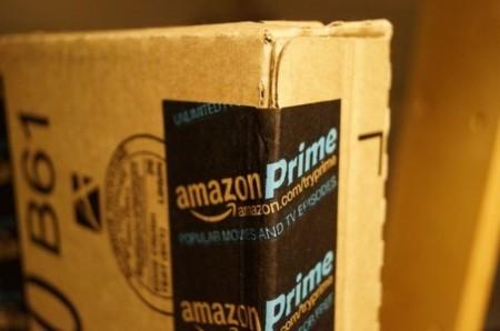 WSJ: Más detalles sobre el servicio de streaming de música de Amazon