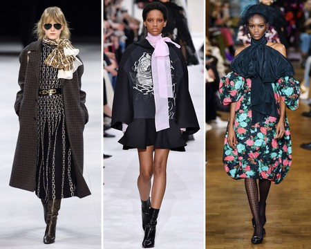 Trend Aw 2019 2020 13