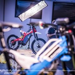 Foto 18 de 30 de la galería bultaco-brinco-estuvimos-en-la-presentacion en Motorpasion Moto