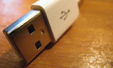 La próxima generación de conectores USB será reversible