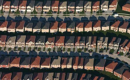 California obligará a todas las nuevas casas a tener paneles solares. Puede no ser la mejor de las ideas
