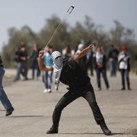 Colonización consentida o territorio en disputa: así marcha la guerra por la propiedad de Cisjordania