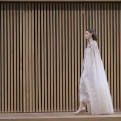 Foto 6 de 61 de la galería chanel-haute-couture-ss-2016 en Trendencias