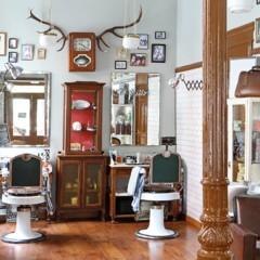 Foto 6 de 6 de la galería barberia-malayerba en Trendencias Lifestyle