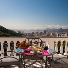 Foto 9 de 10 de la galería hotel-villa-no-174 en Trendencias Lifestyle