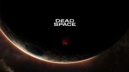 Dead Space Remake: todo lo que sabemos hasta ahora del terrorífico retorno al USG Ishimura