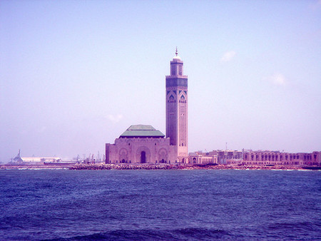 La Caixa abre en Casablanca ¿dónde están las ventajas para las empresas españolas?