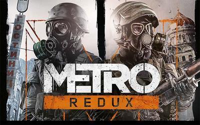 Ya tenemos fecha para volver a darnos una vuelta por el metro de Moscú con Metro Redux