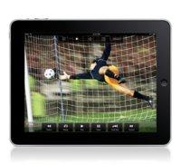 SlingPlayer cobra más sentido con su aplicación para el iPad