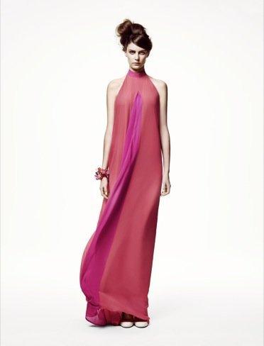 Las tendencias de H&M para la Primavera-Verano 2011