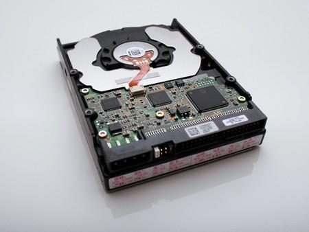 Qué disco duro comprar para iPad. Guía de compra de unidades de almacenamiento para iOS
