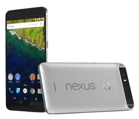 Nexus 6P, Nexus 5X, Chromecast y Pixel C, toda la información