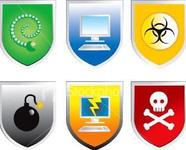 Opciones gratuitas de antivirus