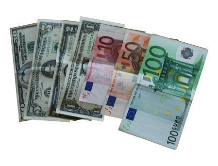 Cómo valorar operaciones en moneda extranjera