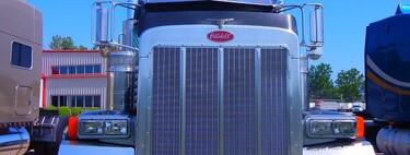 La comida basura puede aumentar el riesgo de conducción peligrosa de los camioneros
