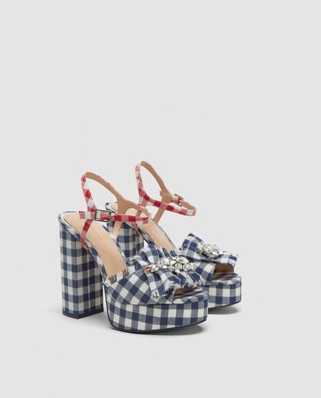Zara Zapatos Rebajas 3