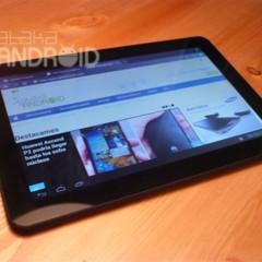 Foto 15 de 23 de la galería bq-edison-3g en Xataka Android