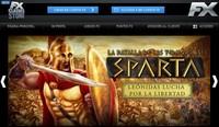 La tienda online de FX Interactive cumple dos años y lo celebran con rebajas