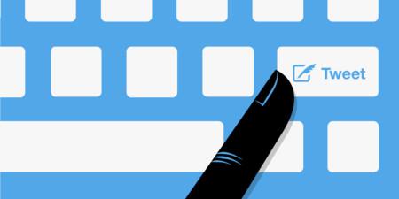 Desde ahora podrás organizar los 'tuits' de tu timeline por relevancia o por orden cronológico