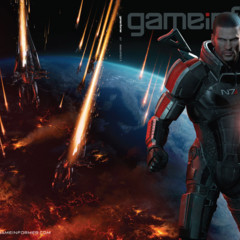 mass-effect-3-portada-gameinformer