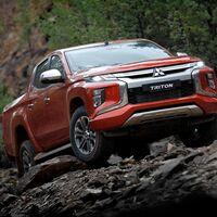 Nissan desmiente la noticia y afirma que no se va a deshacer de Mitsubishi