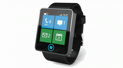 El smartwatch de Microsoft pasa las pruebas de FCC, ¿lanzamiento inminente?