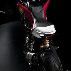 Foto 2 de 23 de la galería husqvarna-nuda-900r-fotos-de-prensa en Motorpasion Moto