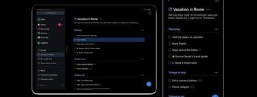 Modo oscuro en iOS 13, más allá del simple cambio de color