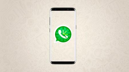 WhatsApp y los arrepentidos: más de una hora para borrar mensajes y podremos escuchar las notas de audio antes de enviarlas