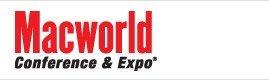Comienza la Macworld Expo