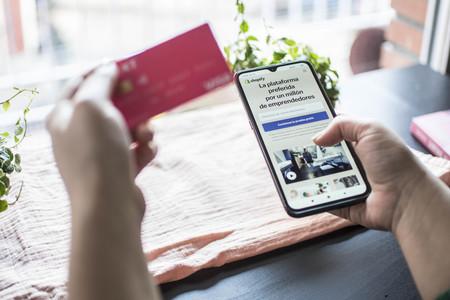 Millones de comercios no se rinden a vender en Amazon o Aliexpress y Shopify se ha convertido en su Wordpress en comercio electrónico