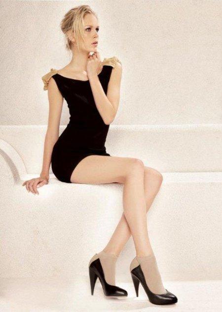calcetines-mini-fresh-cotton.jpg
